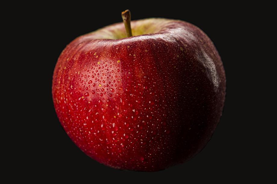 Produktfoto Apfel